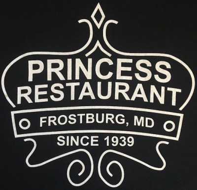 Princess Restaurant